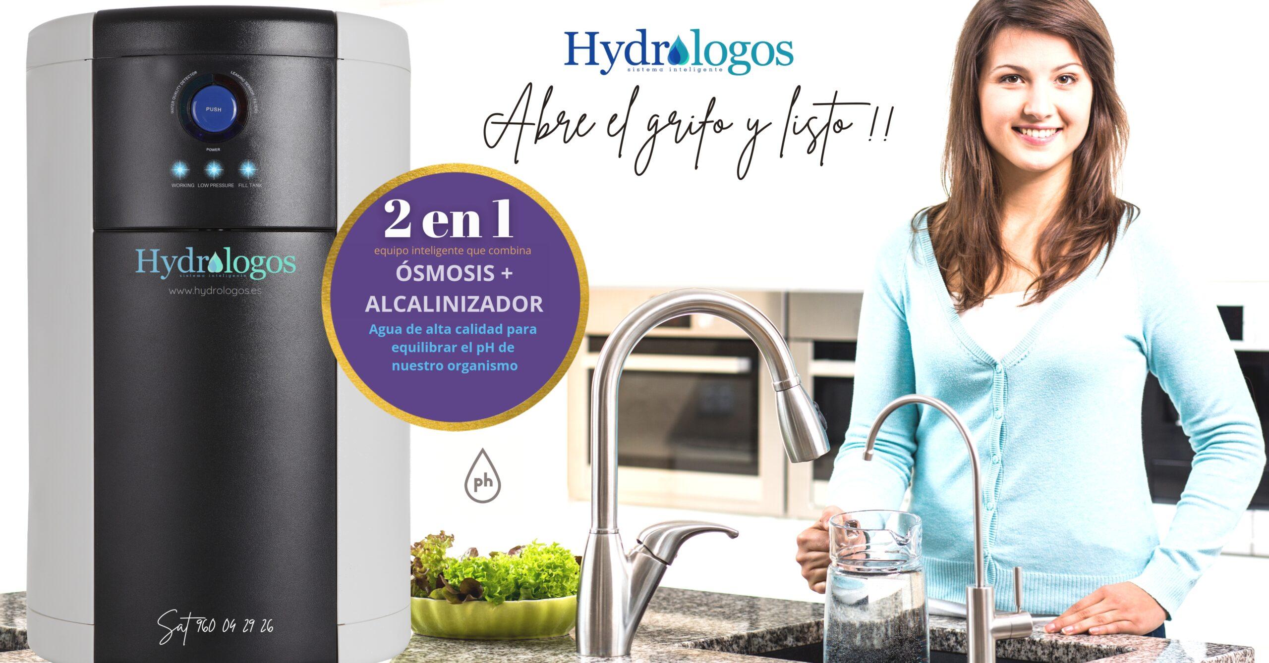 Agua_alcalina_Ionizada_Valencia