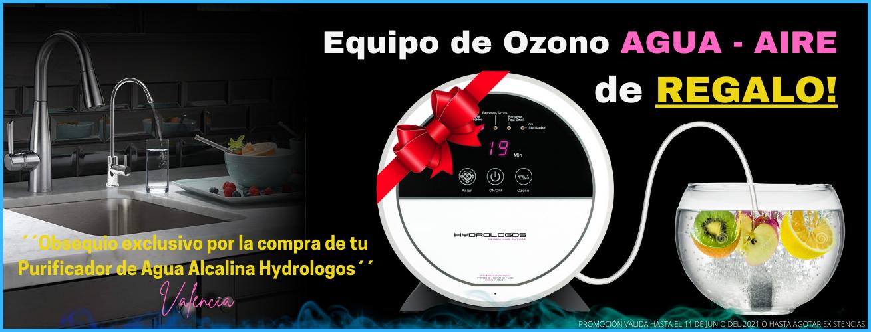 OBSEQUIO_HYDROLOGOS_OZONO