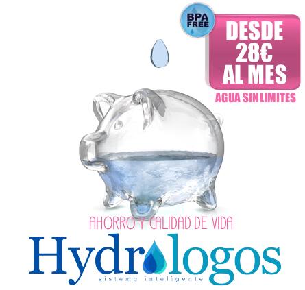 Hydrologos