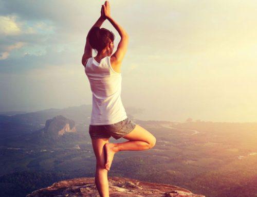 Equilibra tu organismo con Agua Alcalina