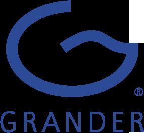 Agua Revitalizada GRANDER